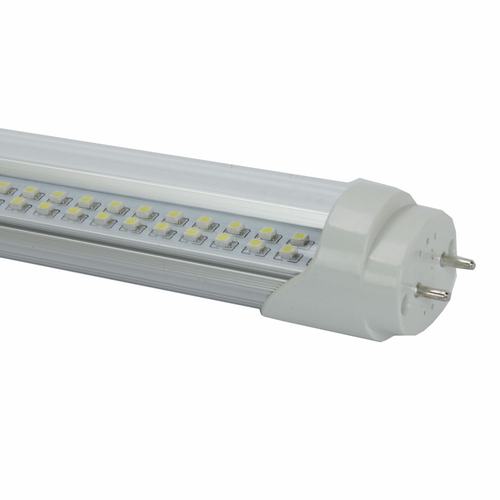 G13 T8 4ft 288pcs Smd Double Line Fluorescent Replacement