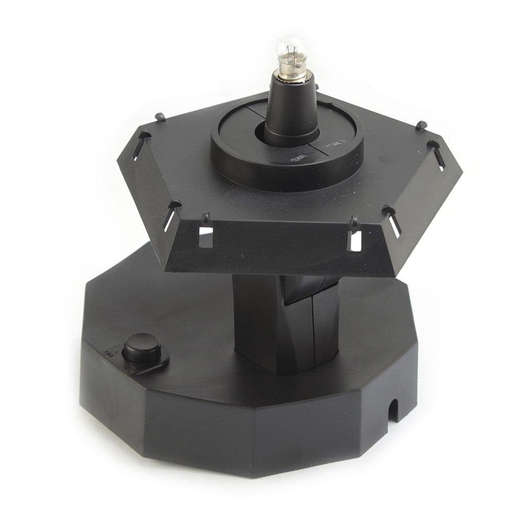 romantic astrostar star laser projector light lamp